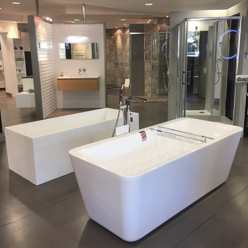 Showroom Bastia masalledebain.com