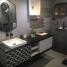Showroom Paris masalledebain.com