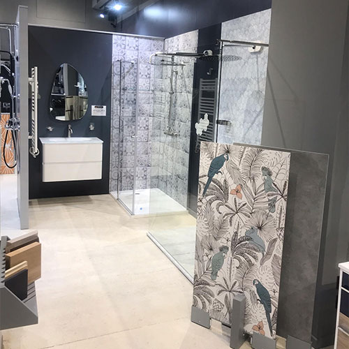 Showroom masalledebain.com Marseille