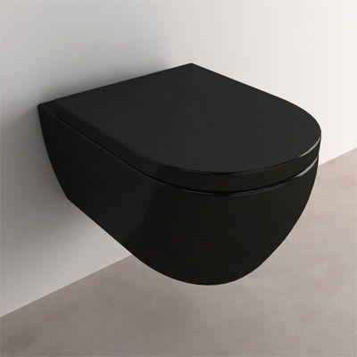 pack promo bati support autoportant geberit ou nicoll. Black Bedroom Furniture Sets. Home Design Ideas