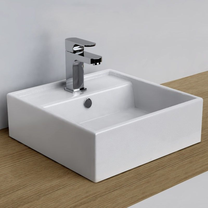 Meuble de salle de bain personnalisable tropcoul for Salle de bain 5m carre