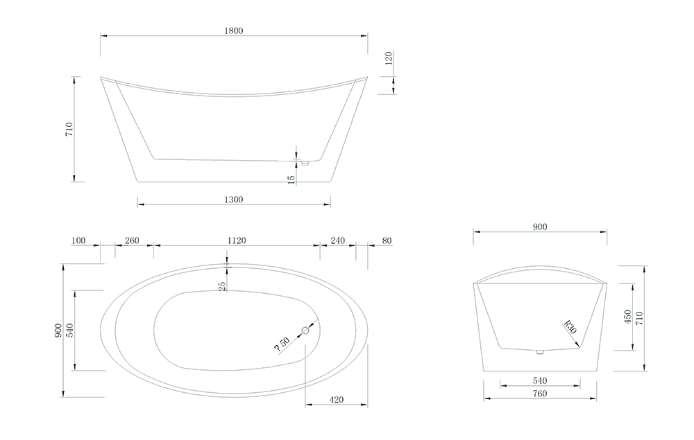 TECHNICAL DRAWING Image-Technique-tech-F40