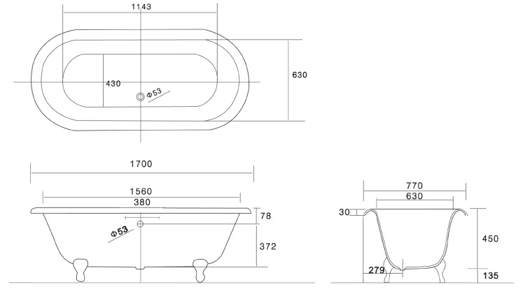 TECHNICAL DRAWING Image-Technique-tech