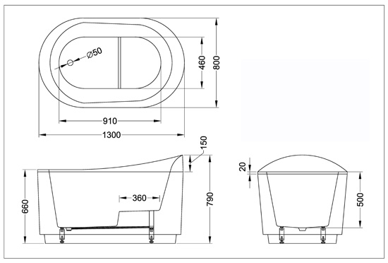 TECHNICAL DRAWING Image-Technique-tech-F44