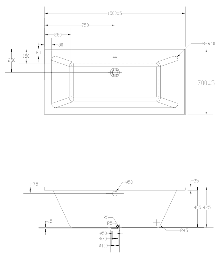 TECHNICAL DRAWING Image-Technique-Olu-BSY-114-150X