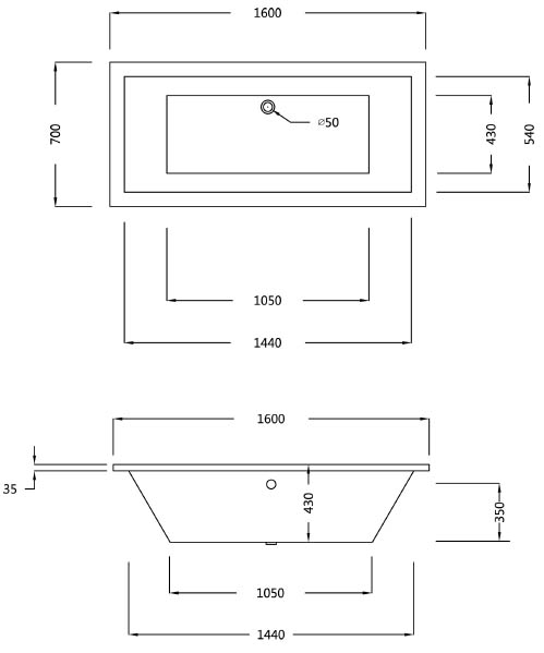 TECHNICAL DRAWING Image-Technique-Olu-BSY-114-160X