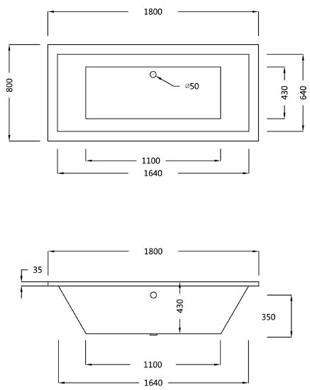 TECHNICAL DRAWING Image-Technique-Olu-BSY-114-180X