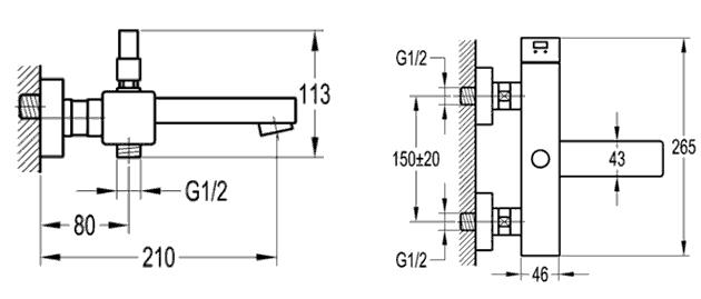 TECHNICAL DRAWING Image-Technique-FH8107-D38