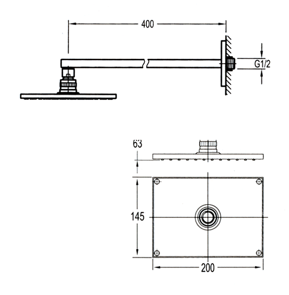 TECHNICAL DRAWING Image-Technique-PKBAINMITNOVA-fh