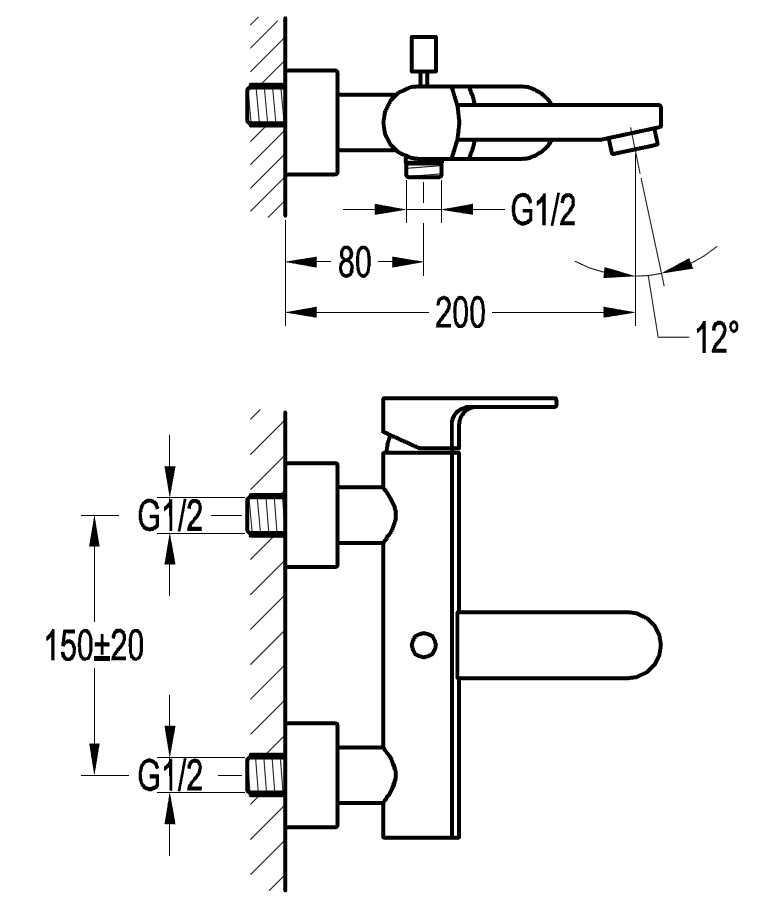 TECHNICAL DRAWING Image-Technique-FH8189-D69
