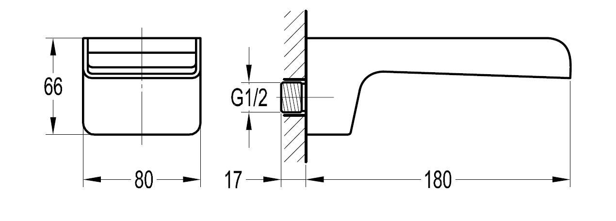 TECHNICAL DRAWING Image-Technique-FHZ20