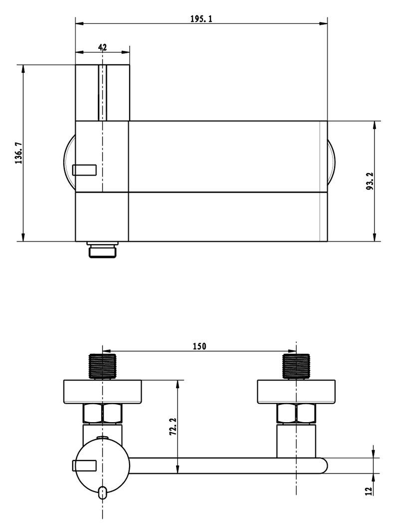 TECHNICAL DRAWING Image-Technique-M401098