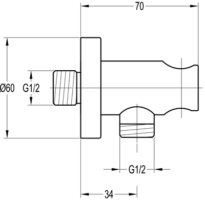 TECHNICAL DRAWING Image-Technique-PKBAINMITSMART-F