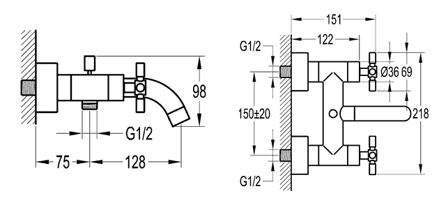 TECHNICAL DRAWING Image-Technique-FH8117C-617