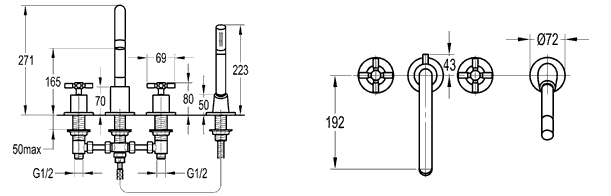 TECHNICAL DRAWING Image-Technique-FH8118C-617