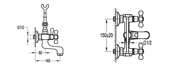 TECHNICAL DRAWING Image-Technique-FH2016C-695