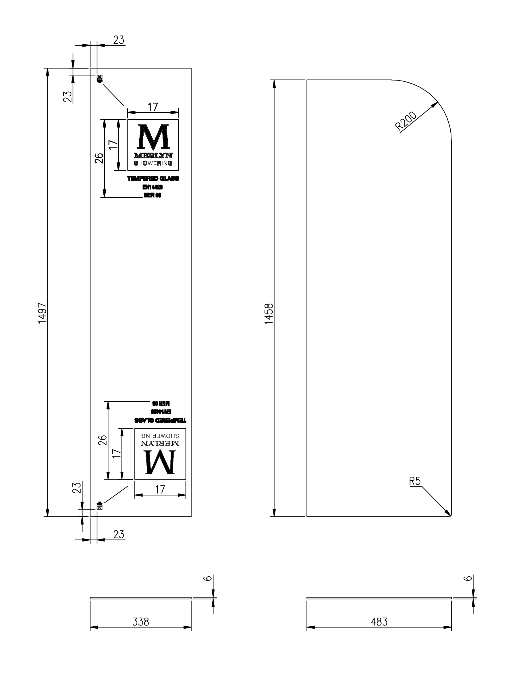 TECHNICAL DRAWING Image-Technique-MB3A