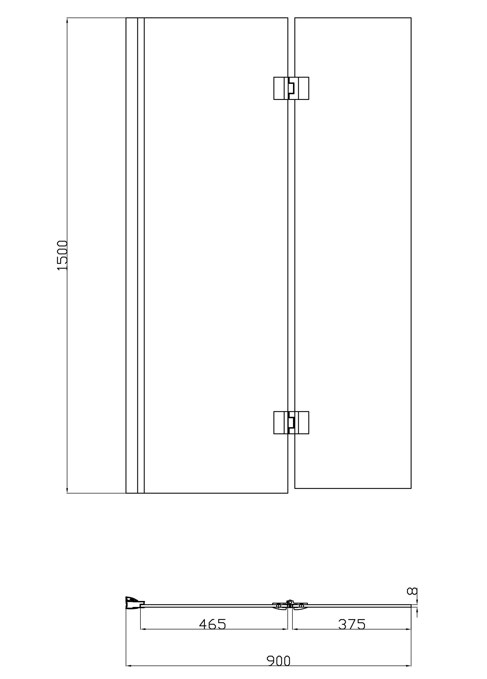TECHNICAL DRAWING Image-Technique-MB7L
