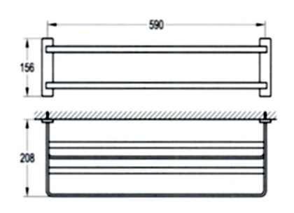 TECHNICAL DRAWING Image-Technique-FH8910