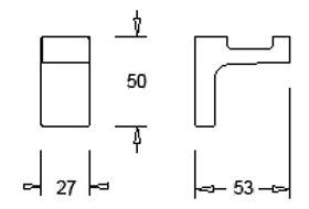 TECHNICAL DRAWING Image-Technique-113866