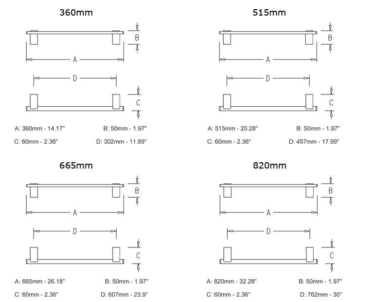 TECHNICAL DRAWING Image-Technique-113538