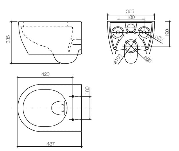 TECHNICAL DRAWING CT2037-technical-drawing