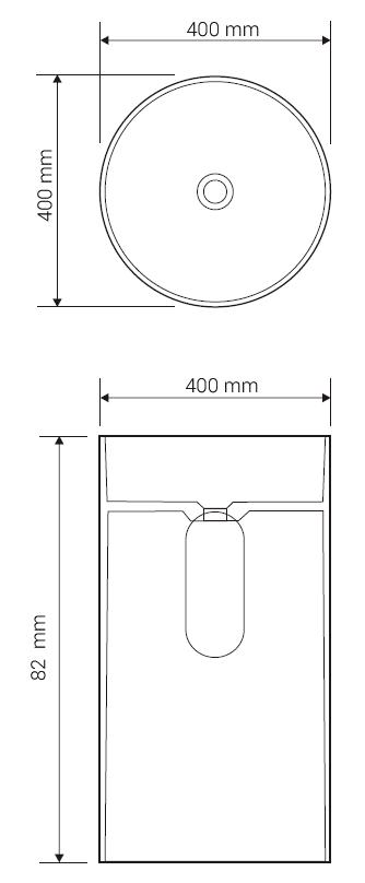 TECHNICAL DRAWING Tech-JZ2012-400