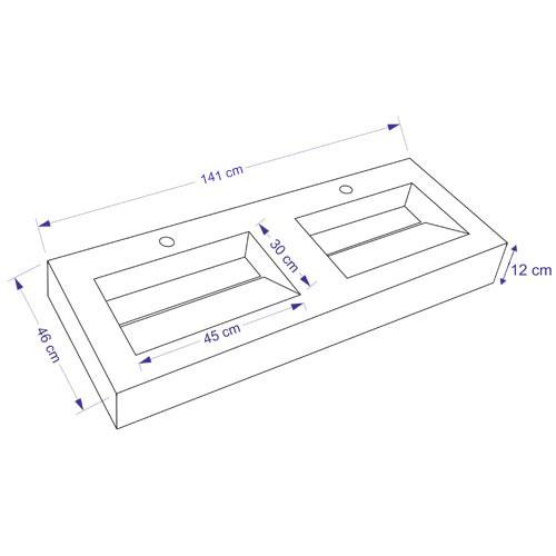 TECHNICAL DRAWING schema-tech-v2-141