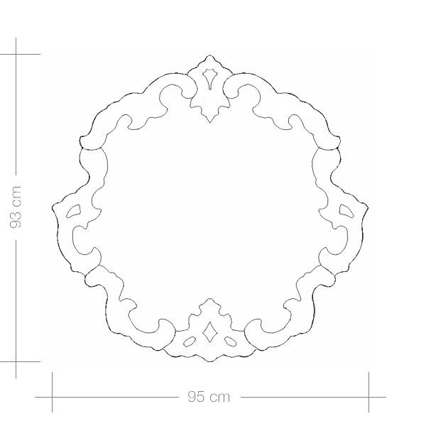 TECHNICAL DRAWING schema-miroir-Stéphanie