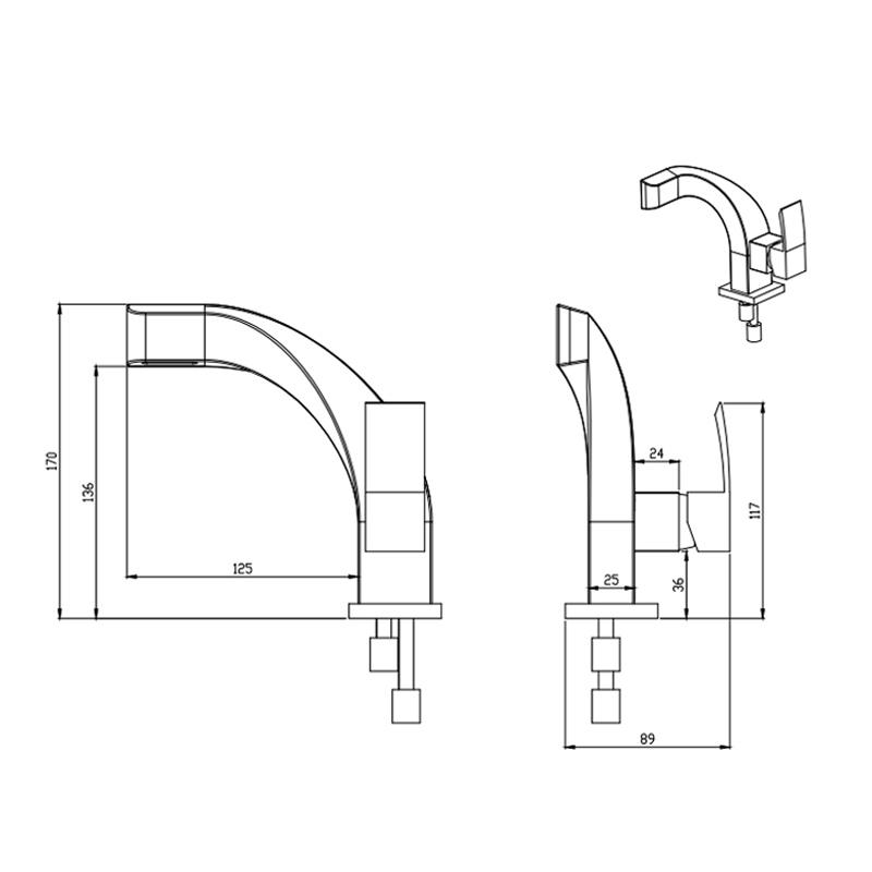 TECHNICAL DRAWING Schema-technique-C05