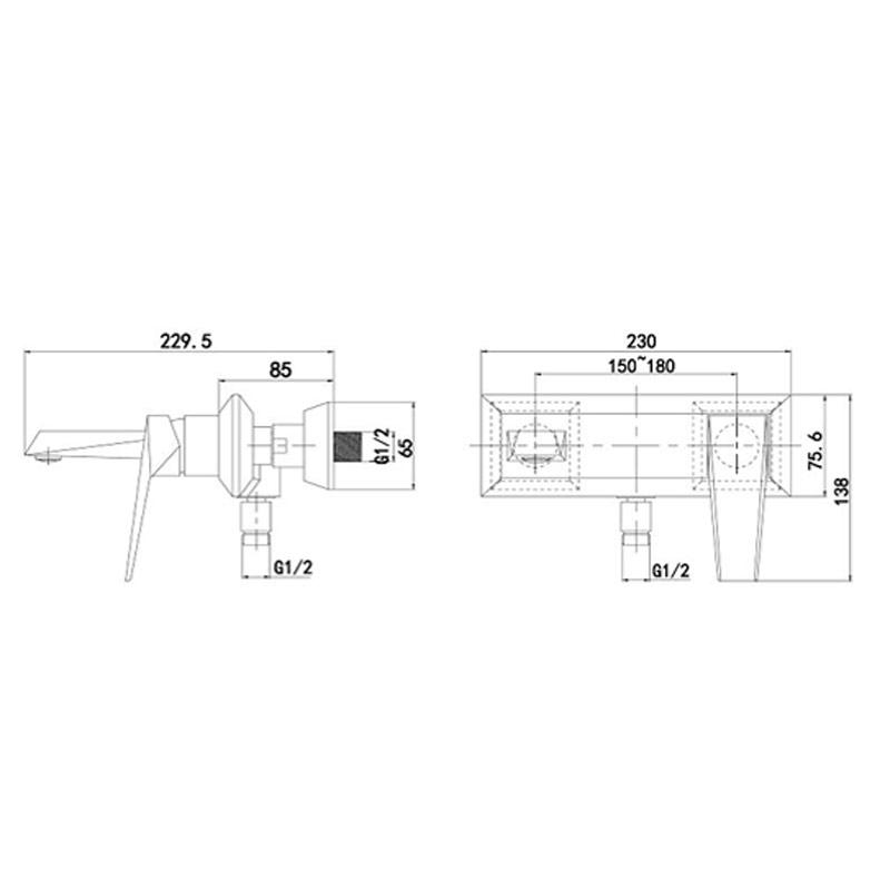 TECHNICAL DRAWING Schema-technique-x13