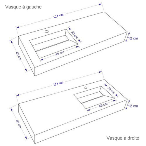TECHNICAL DRAWING Schéma-Pierre Pizarra