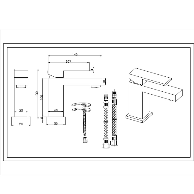 TECHNICAL DRAWING Schema-technique-7