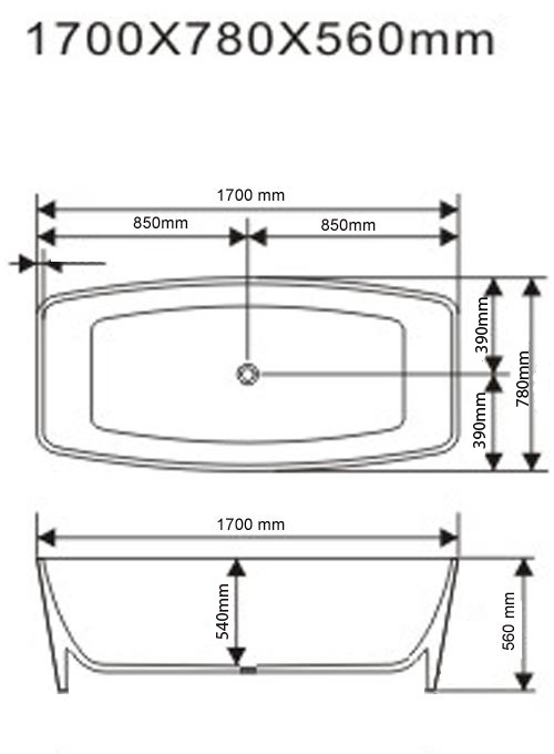 TECHNICAL DRAWING Schema-technique-8618