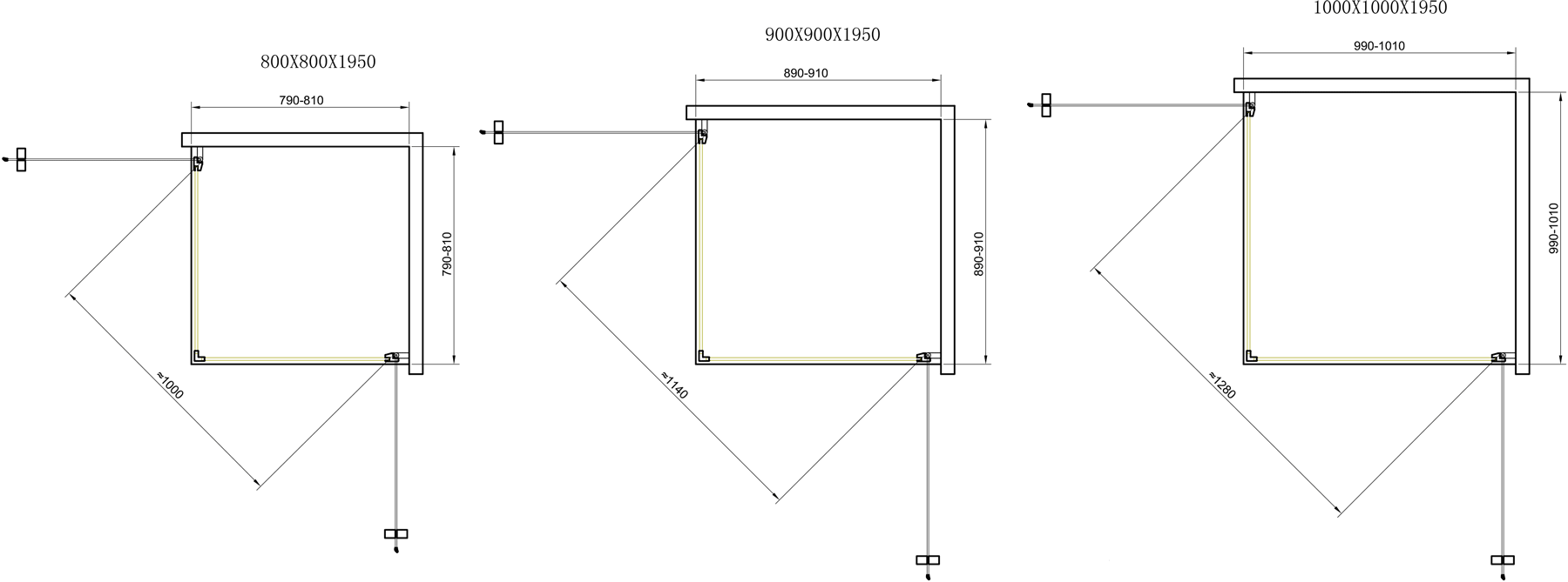 TECHNICAL DRAWING tech-marbella-angle-A652