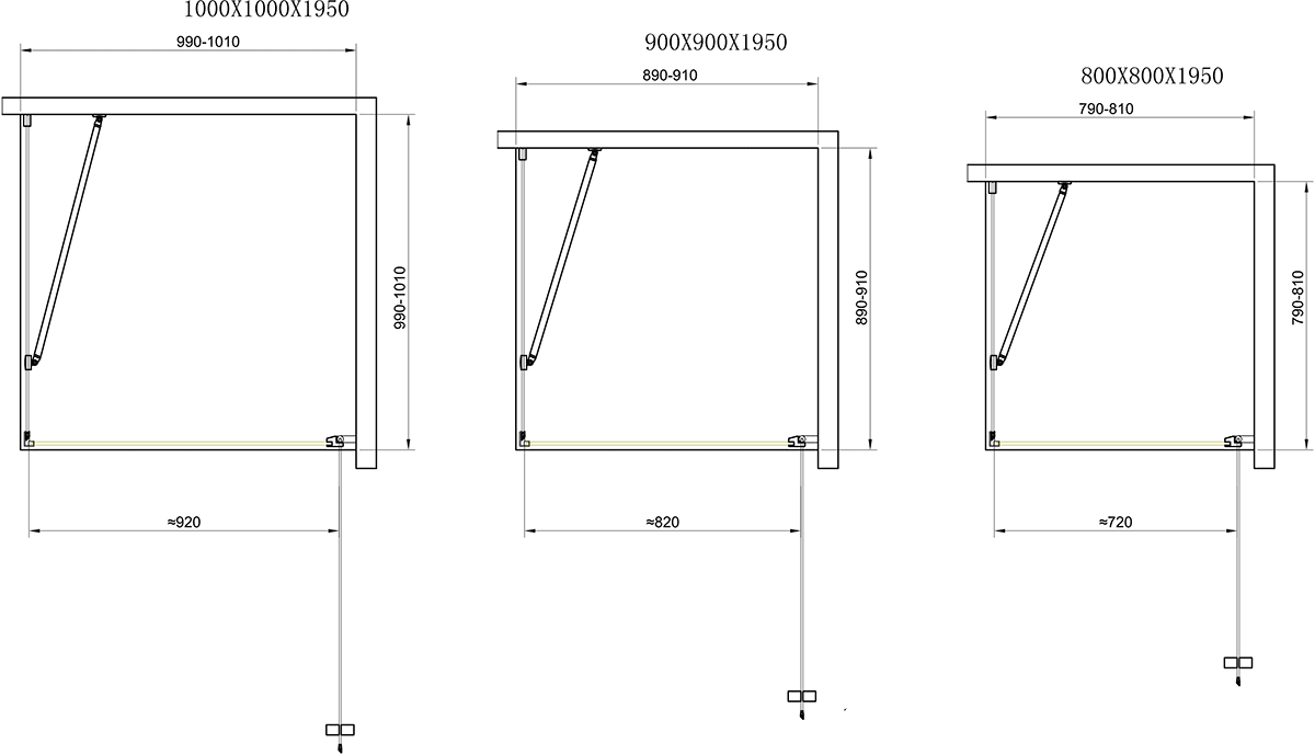 TECHNICAL DRAWING tech-marbella-angle-A653