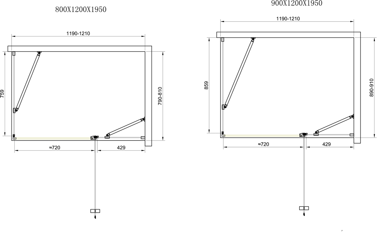 TECHNICAL DRAWING tech-marbella-angle-A656