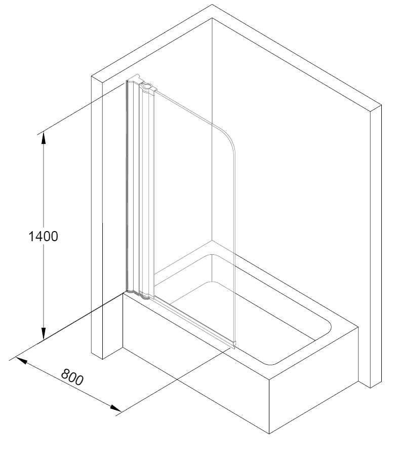 TECHNICAL DRAWING mp75-tech