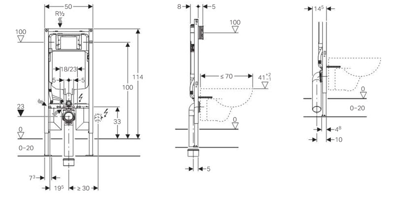 TECHNICAL DRAWING 111.796.00.1-bati-extra-plat-sch