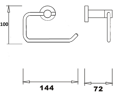 TECHNICAL DRAWING schéma AFB31