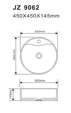 TECHNICAL DRAWING schéma JZ9062