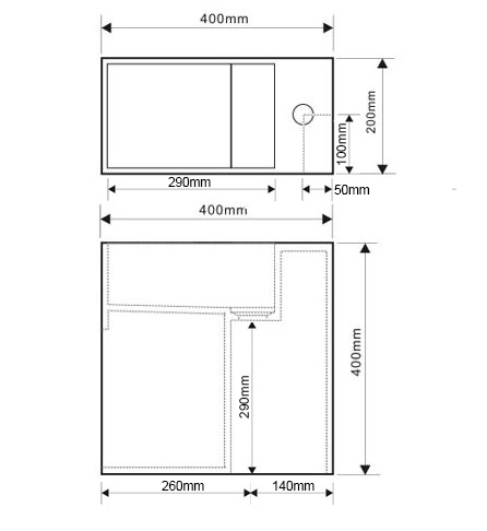 TECHNICAL DRAWING JZ1020 schema 2