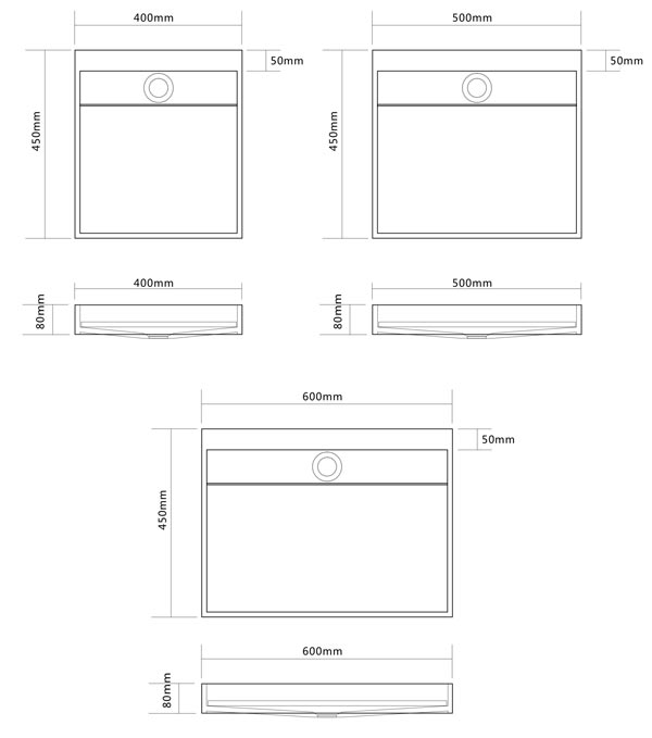 TECHNICAL DRAWING schema-MIRL-40-a-60-cm