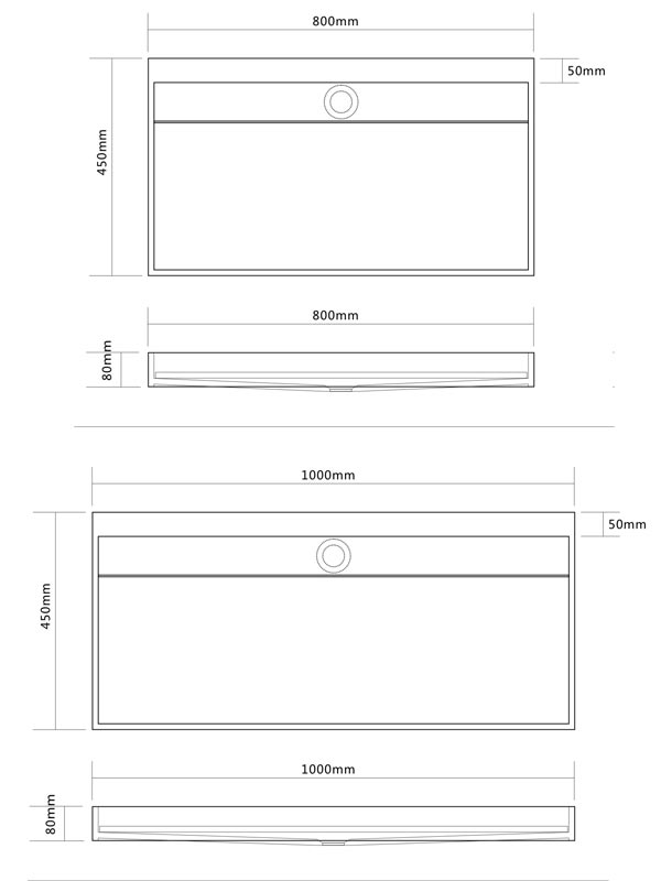 TECHNICAL DRAWING Schema-MIRL-80-et-100cm