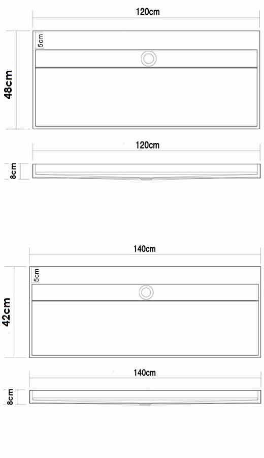 TECHNICAL DRAWING schema-MIRL-120-et-140cm