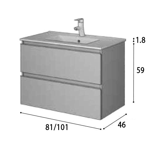 TECHNICAL DRAWING GLASS3BLANC80_Shema