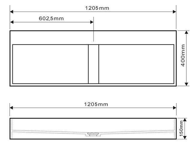 TECHNICAL DRAWING schema-plan-1024