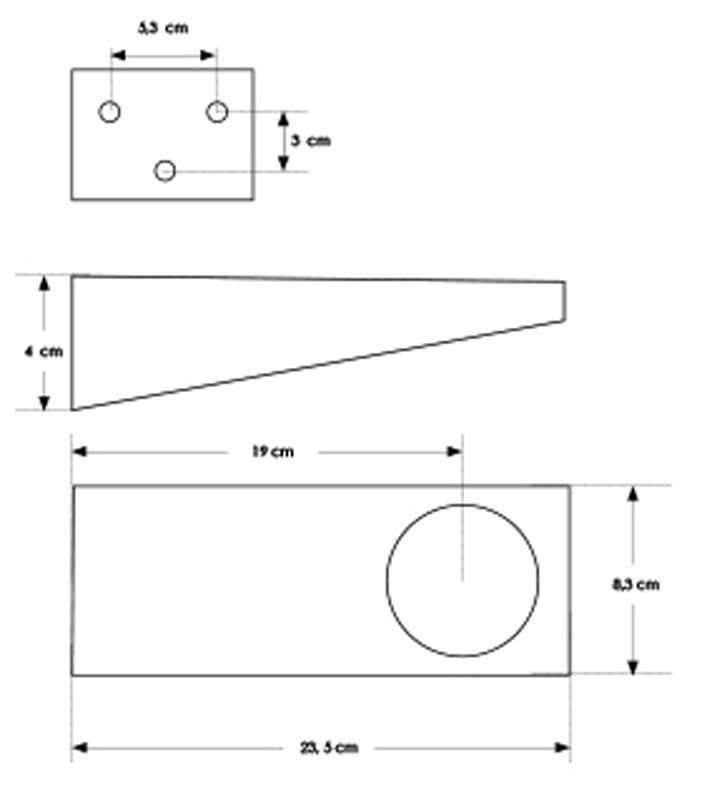 TECHNICAL DRAWING schema-porte-vasque-CPST