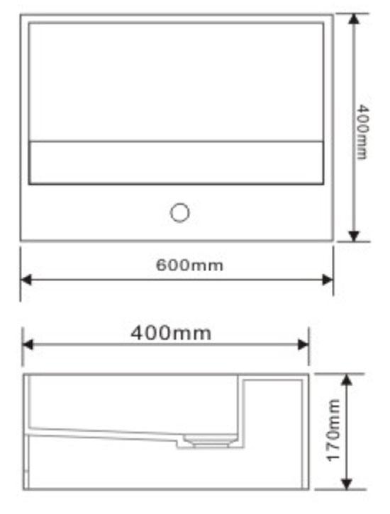 TECHNICAL DRAWING schema-jz1026