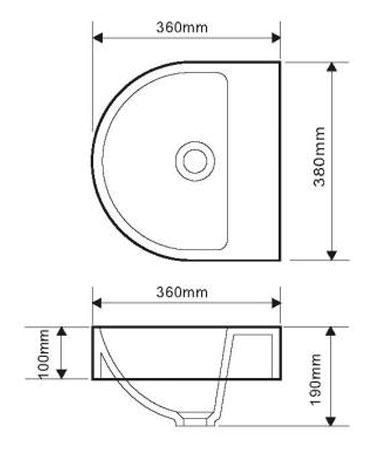 TECHNICAL DRAWING jz9007-schema